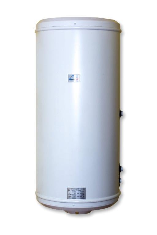 Ohrievač Úžitkovej vody  OS-16