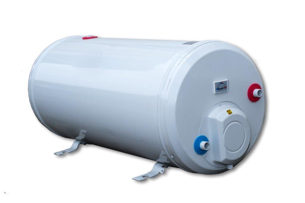 Ohrievač úžitkovej vody BON-1